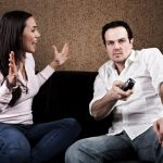 When Nagging Ruins a Relationship